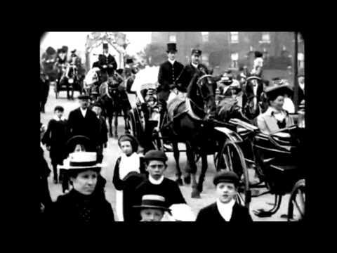 1904  Views of the Edwardian Era Speed corrected w sound (Stabilized)