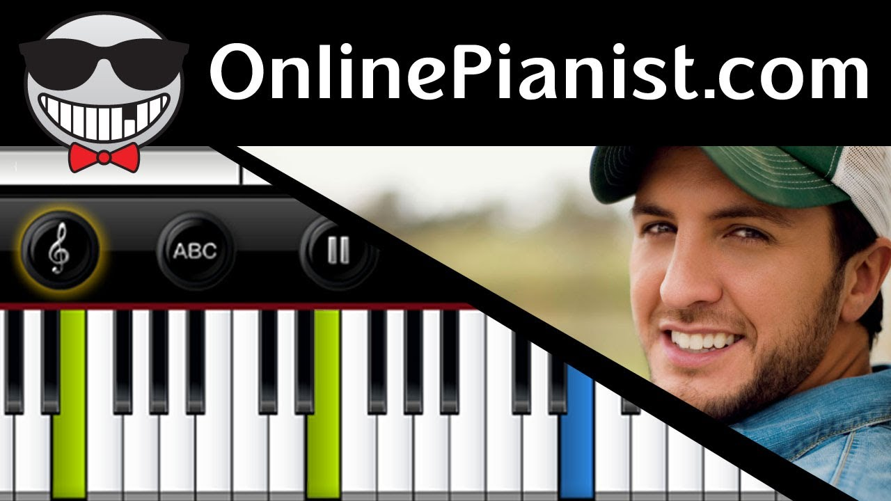 luke-bryan-do-i-piano-tutorial-onlinepianist-piano-lessons-for-popular-songs