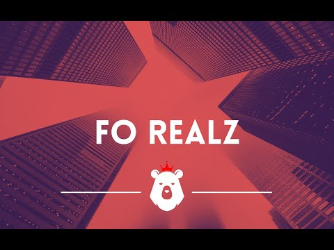 "[FREE] Instrumentals For Rapping 2021 ""Fo Realz"" Hip Hop Type Instrumental/Beat – Grizzly Beatz"