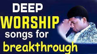 Morning Worship Songs 2021 - Non-Stop Praise and Worships - Gospel Music 2021 - Worship Songs 2021