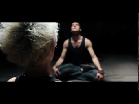 Deepchild - Riyadh (Video Edit) [Thoughtless Music]