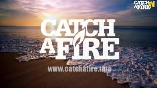 Blumentopf - Solala - Catch A Fire Exclusive Dub