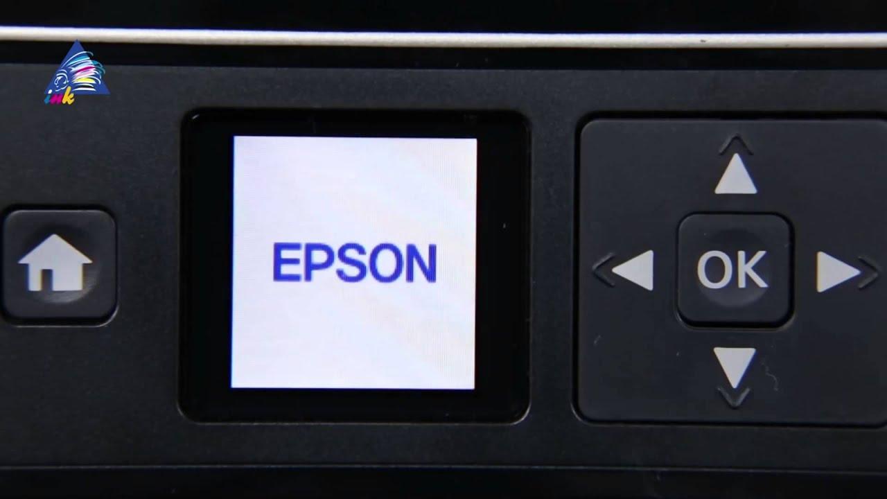STYLUS EPSON TÉLÉCHARGER SX230 DRIVER