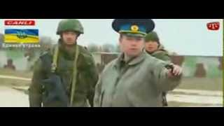 Третья Мировая Война | КРЫМ-УКРАИНА-РОССИЯ