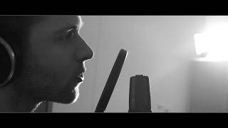 "Winterreise Filmsong ""FREE"" (Florian Ehrmann & Felix Barbarino)"
