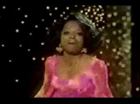 Diana Ross - Remember Me Video Remix (The Original)