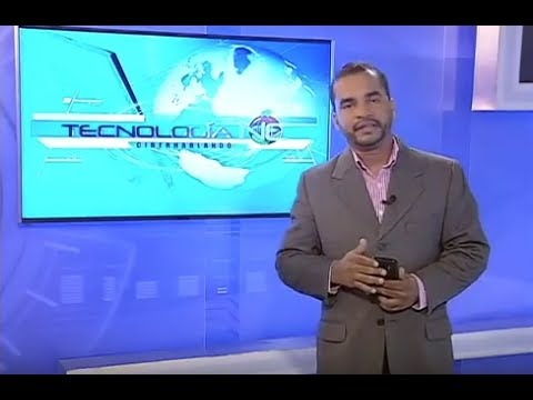 ¿Es Legal O No El Bitcoin En República Dominicana?