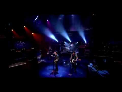 East Jesus Nowhere - Green Day - Subtitulado