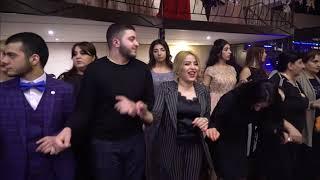 Езидская Свадьба Шараф & Света 4 часть