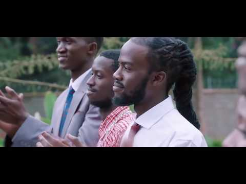 I DO by WILLY PAUL.X. ALAINE REGGAE  COVER BY GUARDIAN ANGEL.