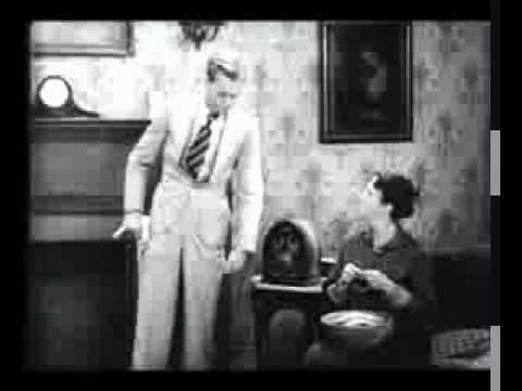 Bridge Wives (1932) starring Al St. John