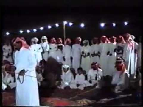علي بلال وعلي قحصان ٢