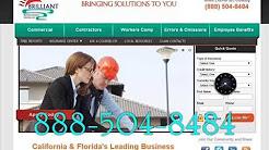 Sarasota FL Business Insurance, Contractors Insurance, Employee Benefits Florida