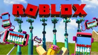 Trolando ABUSER no DBR (roblox)