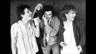 The Replacements - Jungle Rock