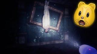 ESCAPE THE AYUWOKI CHAPTER 3..