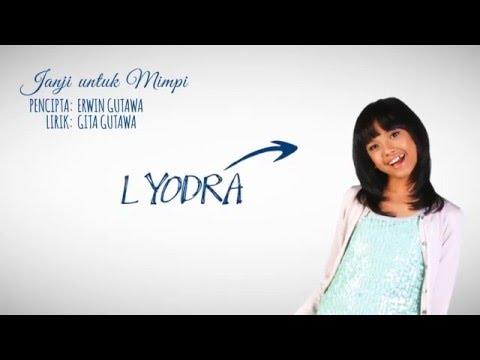 LYODRA -