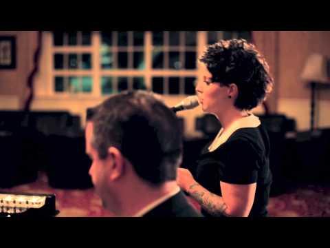 Aisling - Just Like Heaven - The Cure/Katie Melua