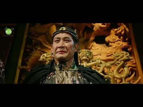 Thích Khách Minh Triều The Ming Dynasty Assassin 2017 Full HD Vietsub+Thuyết minh Xem Full