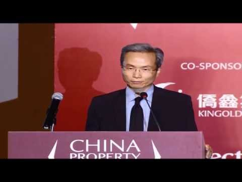China Property Awards 2014 - 2