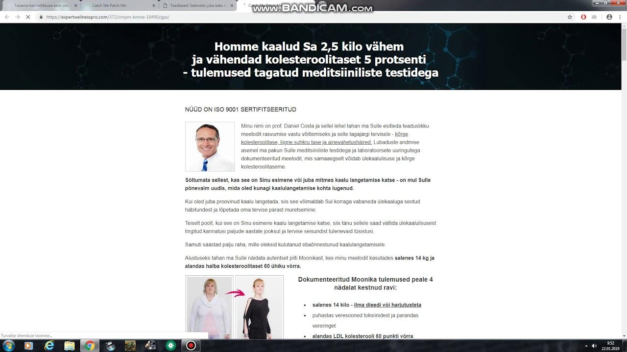 hivatalos weboldal bacterfort