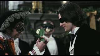 Дориан Грей / Dorian Gray (2009) [Trailer 1]