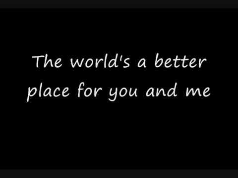 Motörhead - Brave New World (Inleiding Spreekbeurt Nederlands)