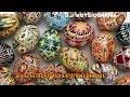 ΠΑΣΧΑΛΙΝΟ ΓΛΕΝΤΙ / Non Stop Mix by Dj MOYSICORAMA [2 hours & 42 min] NonStopGreekMusic
