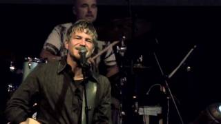 Baixar - Today Is The Day Paul Baloche Grátis