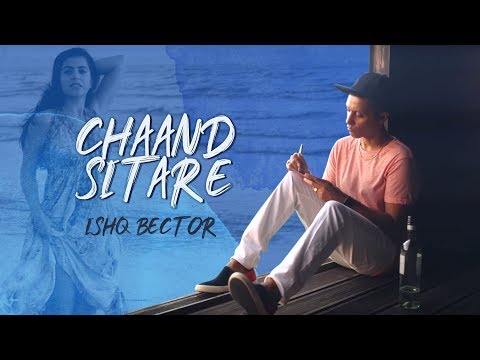 chaand-sitare---ishq-bector-ft-supa-j- -shenaz-treasury- -house-of-ishq
