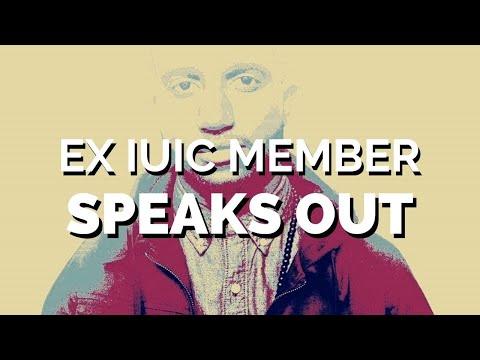 Interview With Ex IUIC Black Hebrew Israelite