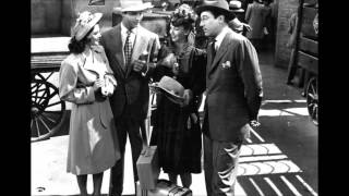 Glenn Miller: NBC Radio Broadcast 1938 (1940)