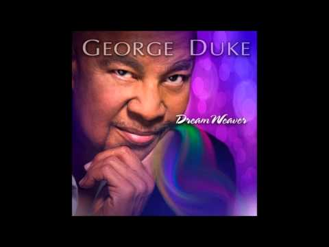 George Duke - Missing You (R.I.P. GD)