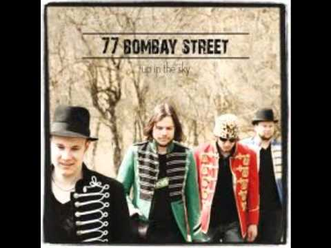 Клип 77 Bombay Street - Miss You Girl