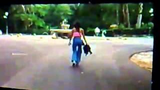 Fantozzi 2000 - La clonazione trailer