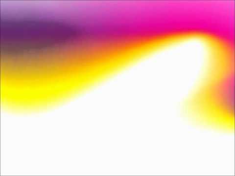 VIVA channel Kuwait logo  wmv