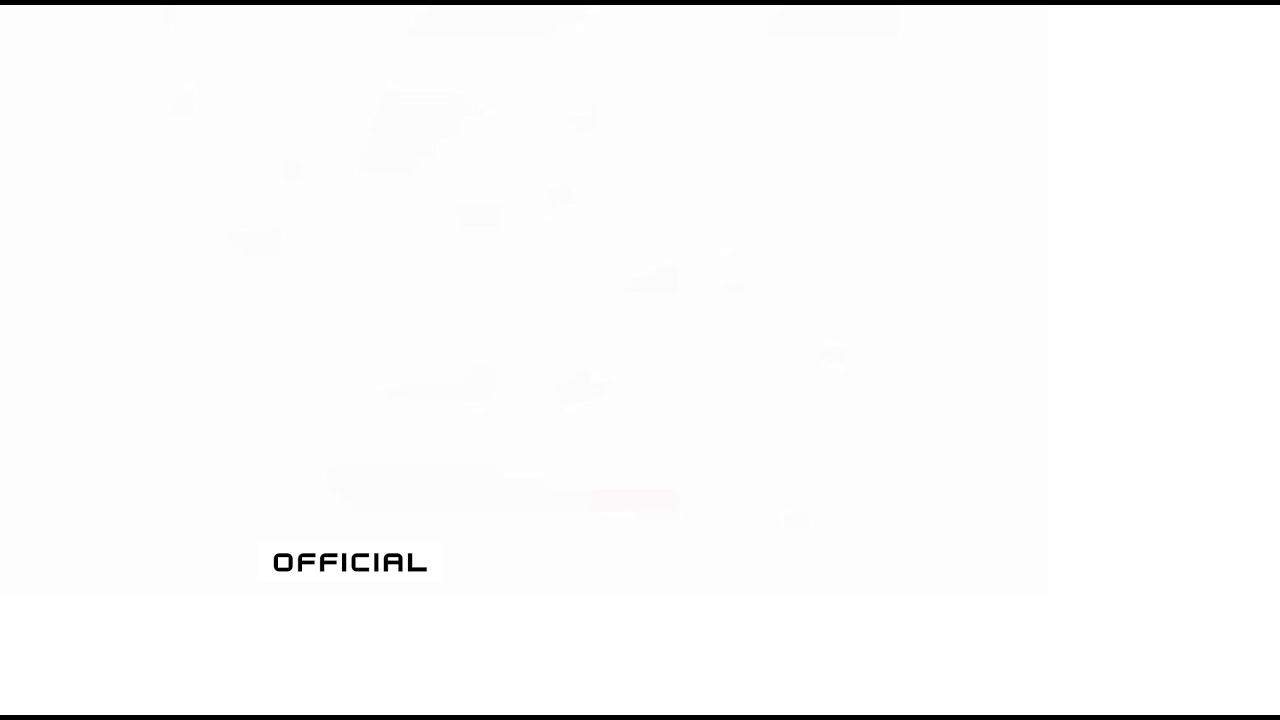 Syler - Simple (Feat. Nieah) [Prod. Jay Dope] MV