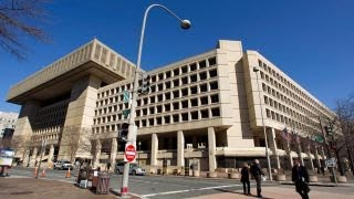 Will DOJ, FBI release documents related to Clinton email scandal?
