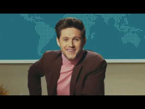 Download  Heartbreak Weather - Niall Horan winking for his life Gratis, download lagu terbaru