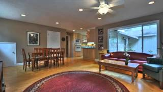1473 Gerhardt Avenue, San Jose (Willow Glen) CA 95125, USA