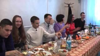 видео Сценарии юбилеев