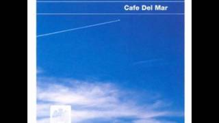 Energy 52 - Cafe Del Mar (Paul Thomas & Russell G rework) [HQ]
