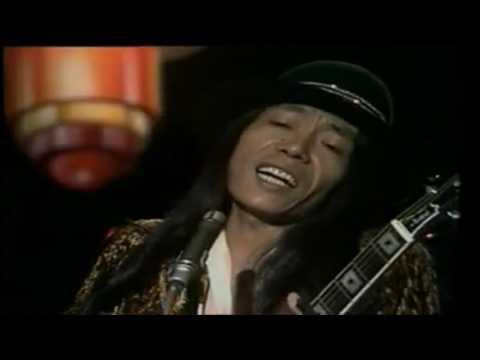 Chole Gecho Tate Ki  original version by Freddie Aguilar Anak