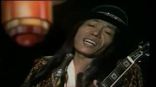 Chole Gecho Tate Ki original version by Freddie Aguilar Anak