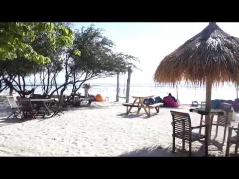 Lipstemptations Travel Diaries - Lombok, Indonesia