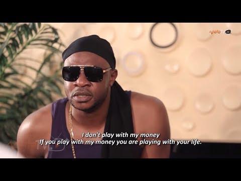 Gabbi Latest Yoruba Movie 2018 Drama Starring Odunlade Adekola | Biola Adekunle | Lola Idije thumbnail