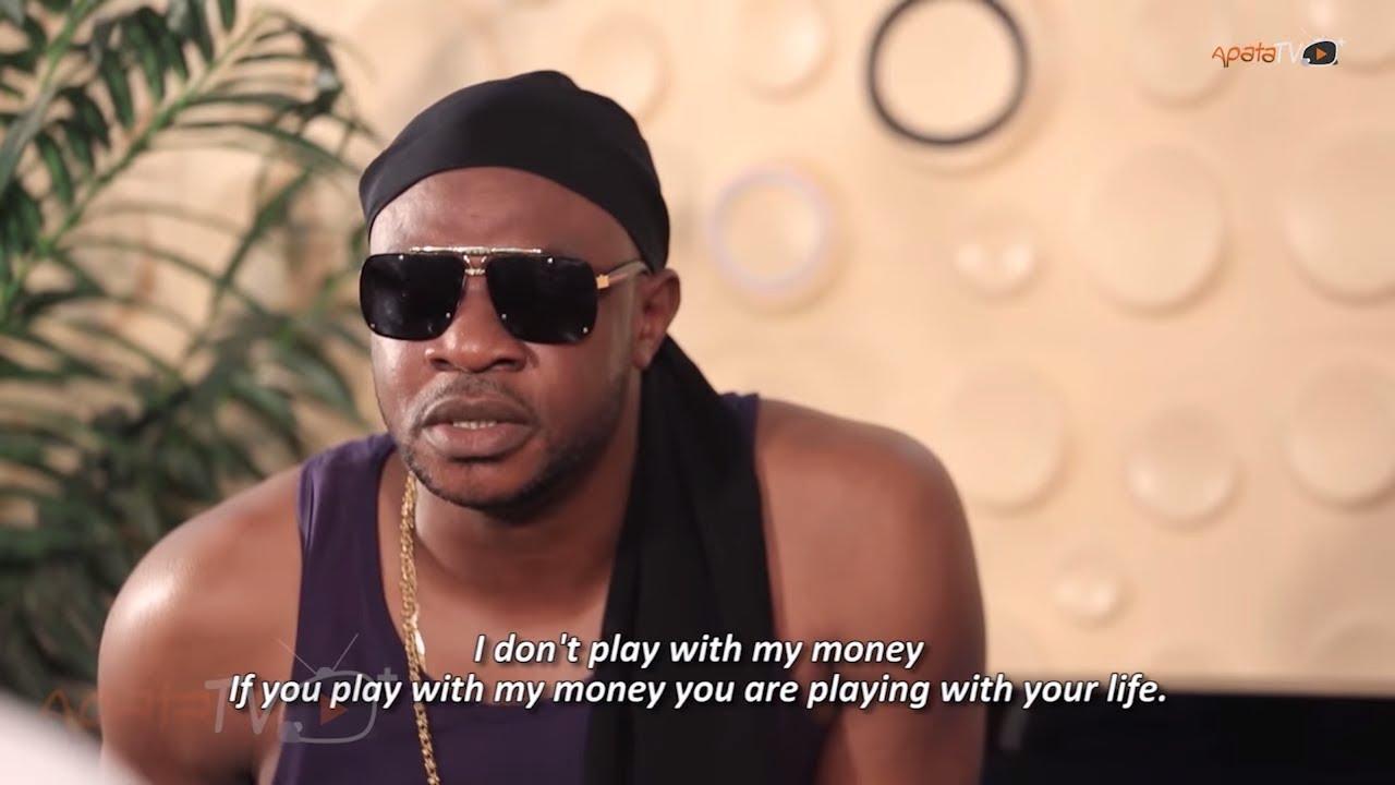 Download Gabbi Latest Yoruba Movie 2018 Drama Starring Odunlade Adekola | Biola Adekunle | Lola Idije