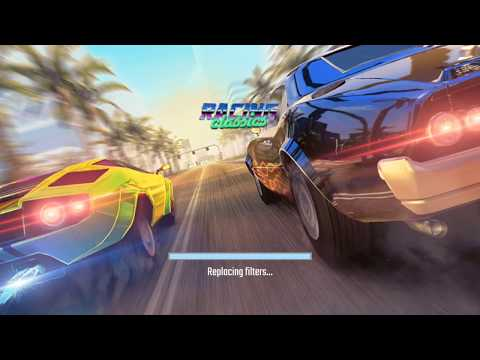 Car Simulator 2 - Racing Classics PRO: Drag Race & Real Speed Driving Racing Car - android gameplay