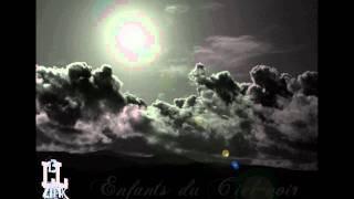 Enfants du ciel noir_Label Zink L13L
