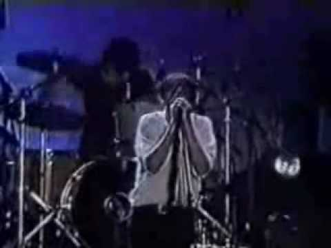 Suede  Killing of a Flasboy Live at the Phoenix Festival, 1995